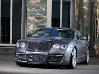 ANDERSON GERMANY Bentley GT Speed Elegance, 1 of 9