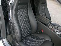 ANDERSON GERMANY Bentley GT Speed Elegance, 2 of 9