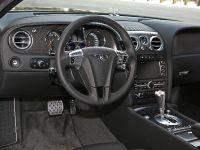 ANDERSON GERMANY Bentley GT Speed Elegance, 3 of 9
