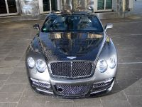 ANDERSON GERMANY Bentley GT Speed Elegance, 5 of 9