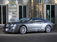 ANDERSON GERMANY Bentley GT Speed Elegance Edition