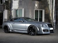 Anderson Germany Bentley GT Supersports Edition, 2 of 9