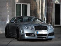 Anderson Germany Bentley GT Supersports Edition, 1 of 9
