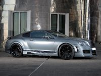 Anderson Germany Bentley GT Supersports Edition, 3 of 9