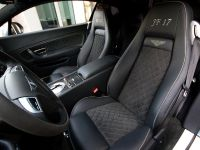 Anderson Germany Bentley GT Supersports Edition, 7 of 9