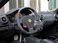 ANDERSON GERMANY Ferrari 430 Scuderia Edition, 9 of 9