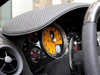 ANDERSON GERMANY Ferrari 430 Scuderia Edition, 1 of 9