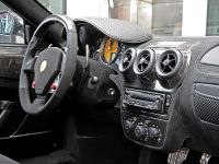ANDERSON GERMANY Ferrari 430 Scuderia Edition, 2 of 9