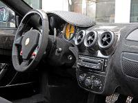 ANDERSON GERMANY Ferrari 430 Scuderia Edition, 2 of 9