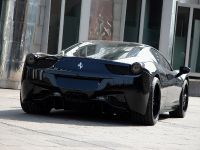 ANDERSON GERMANY Ferrari 458 Black Carbon edition, 5 of 15