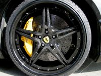 ANDERSON GERMANY Ferrari 458 Black Carbon edition, 6 of 15