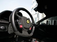 ANDERSON GERMANY Ferrari 458 Black Carbon edition, 13 of 15