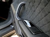 ANDERSON GERMANY Ferrari 458 Black Carbon edition, 14 of 15