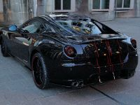ANDERSON Germany FERRARI 599, 3 of 5