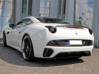 Anderson Germany Ferrari California