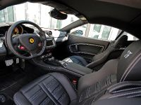 Anderson Germany Ferrari California, 6 of 10
