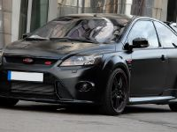 Anderson Germany Ford Focus RS Black Racing Edition, 1 of 10