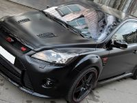Anderson Germany Ford Focus RS Black Racing Edition, 2 of 10