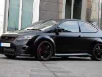 Anderson Germany Ford Focus RS Black Racing Edition, 3 of 10
