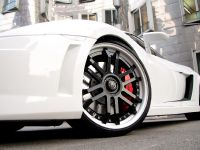 Anderson Germany Lamborghini Gallardo White Edition
