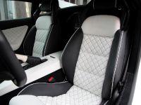 Anderson Germany Lamborghini Gallardo White Edition, 7 of 8