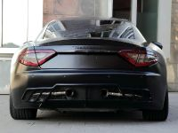 Anderson Germany Maserati GranTurismo S Superior Black Edition , 2 of 15