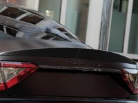 Anderson Germany Maserati GranTurismo S Superior Black Edition , 8 of 15