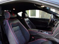 Anderson Germany Maserati GranTurismo S Superior Black Edition , 14 of 15