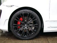 Anderson Germany Porsche Cayenne White Dream Edition, 5 of 14