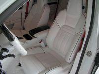 Anderson Germany Porsche Cayenne White Dream Edition, 7 of 14
