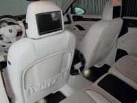 Anderson Germany Porsche Cayenne White Dream Edition, 14 of 14