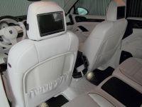 Anderson Germany Porsche Cayenne White Dream Edition, 14 of 14
