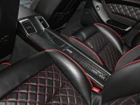 Anderson Germany Porsche Panamera Red, 18 of 22