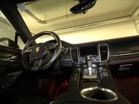 Anderson Germany Porsche Panamera, 8 of 8