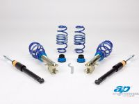 Ap Coilover Honda Civic Type R FN2, 1 of 7