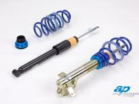 Ap Coilover Honda Civic Type R FN2, 2 of 7
