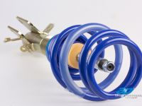 Ap Coilover Honda Civic Type R FN2, 6 of 7