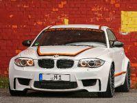 APP BMW 1 M, 1 of 17