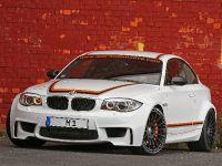 APP BMW 1 M, 2 of 17
