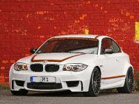 APP BMW 1 M, 3 of 17