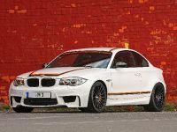 APP BMW 1 M, 4 of 17
