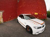 APP BMW 1 M, 5 of 17