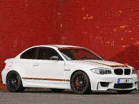 APP BMW 1 M, 6 of 17