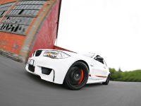 APP BMW 1 M, 7 of 17
