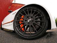 APP BMW 1 M, 8 of 17