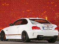 APP BMW 1 M, 9 of 17