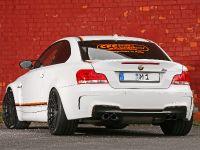 APP BMW 1 M, 10 of 17