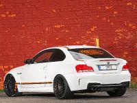 APP BMW 1 M, 11 of 17