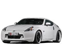 thumbnail image of APP Europe Nissan 370Z