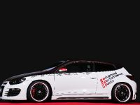 APP Europe Street-Racing Volkswagen Scirocco, 7 of 10
